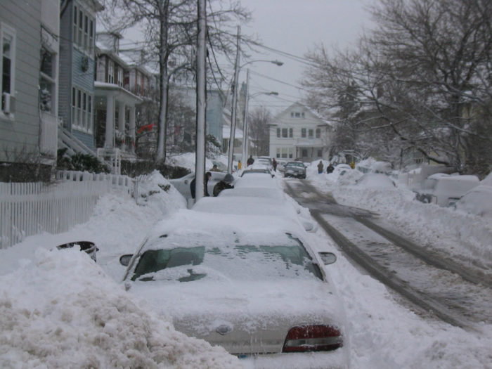 Farmers almanac predicts snowy winter 2017 2018 for boston for Winter 2018 predictions farmers almanac