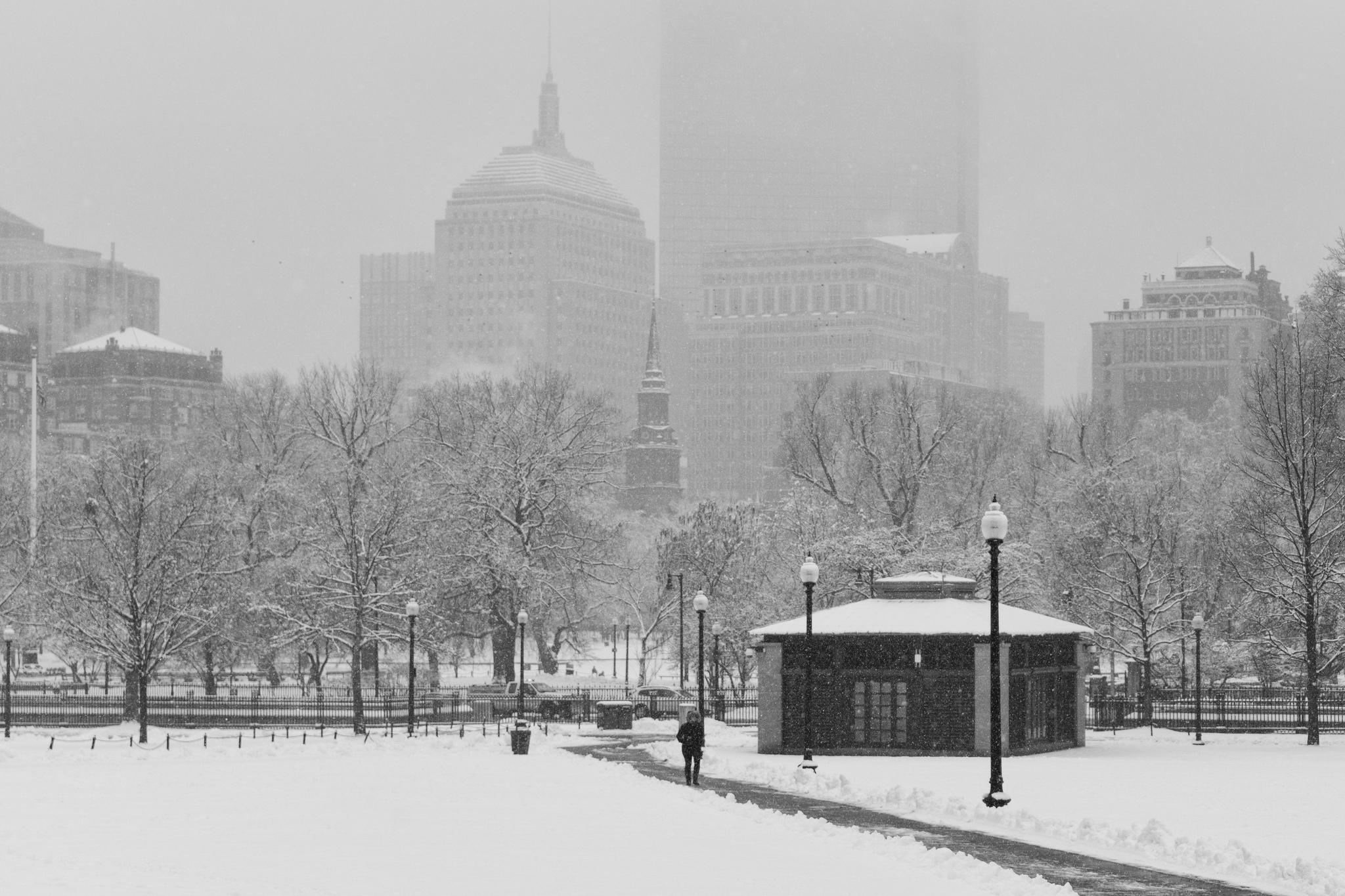 farmers almanac predicts snowy winter 2017