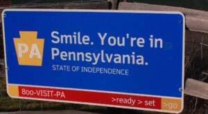 11 Ways Pennsylvania Has Quietly Become The Coolest State In America
