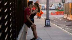 12 Things You Must Know About Dating Someone From Dallas – Fort Worth