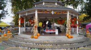 6 Harvest Festivals In Idaho That Will Make Your Autumn Awesome
