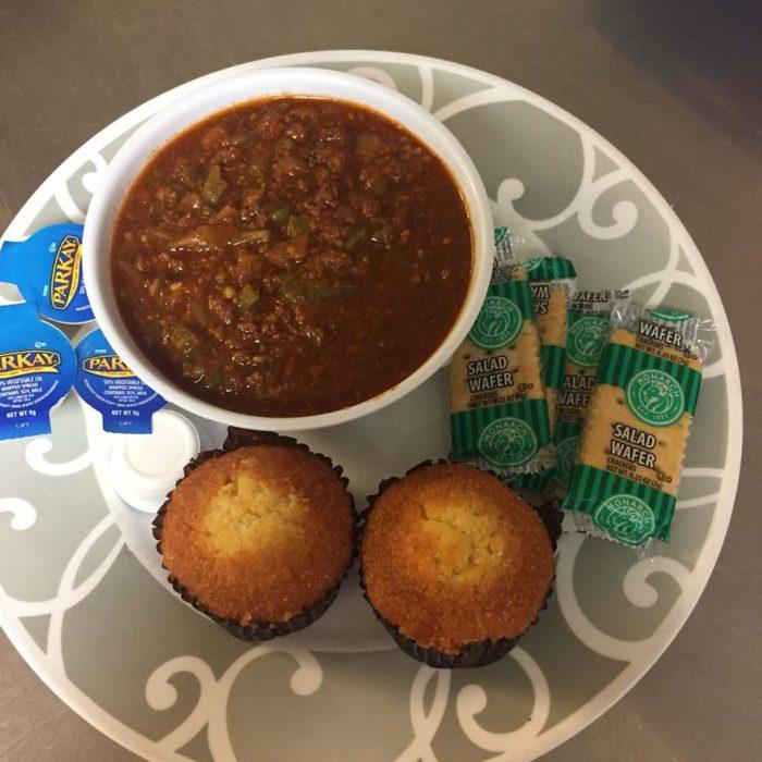 Something Good Soul Food South Charleston Wv