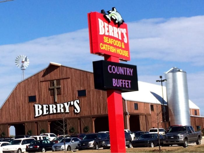 Best Restaurants Near Norwalk Ohio