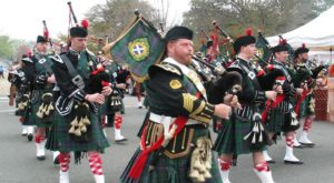 The One Day Each Year Where Every Pittsburgher Is A Little Bit Irish