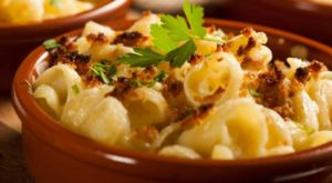 You Are Going To Love Arizona's First Mac And Cheese Festival