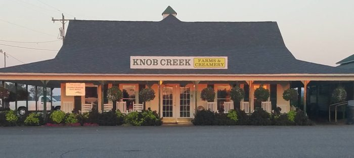 knob creek orchard 8 of the best apple orchards to visit in carolina 503