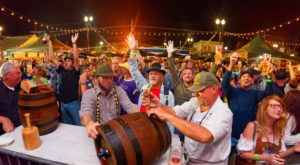 5 Unique Festivals in New Orleans That WIll Make You Feel Like You've Gone To Another Country