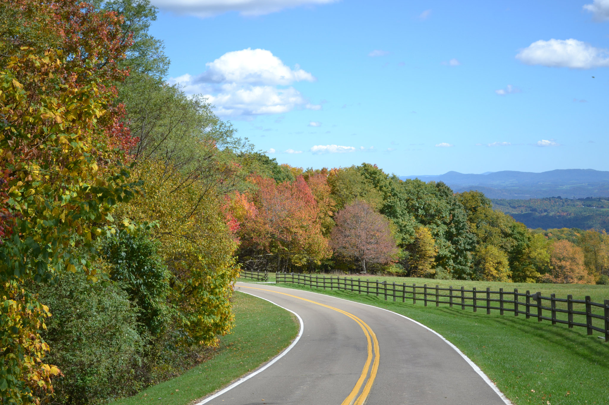 Grayson highlands state park is the best campground for - Independence rv winter garden florida ...