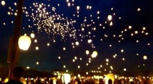 The Unique Festival That Will Absolutely Mesmerize Georgians