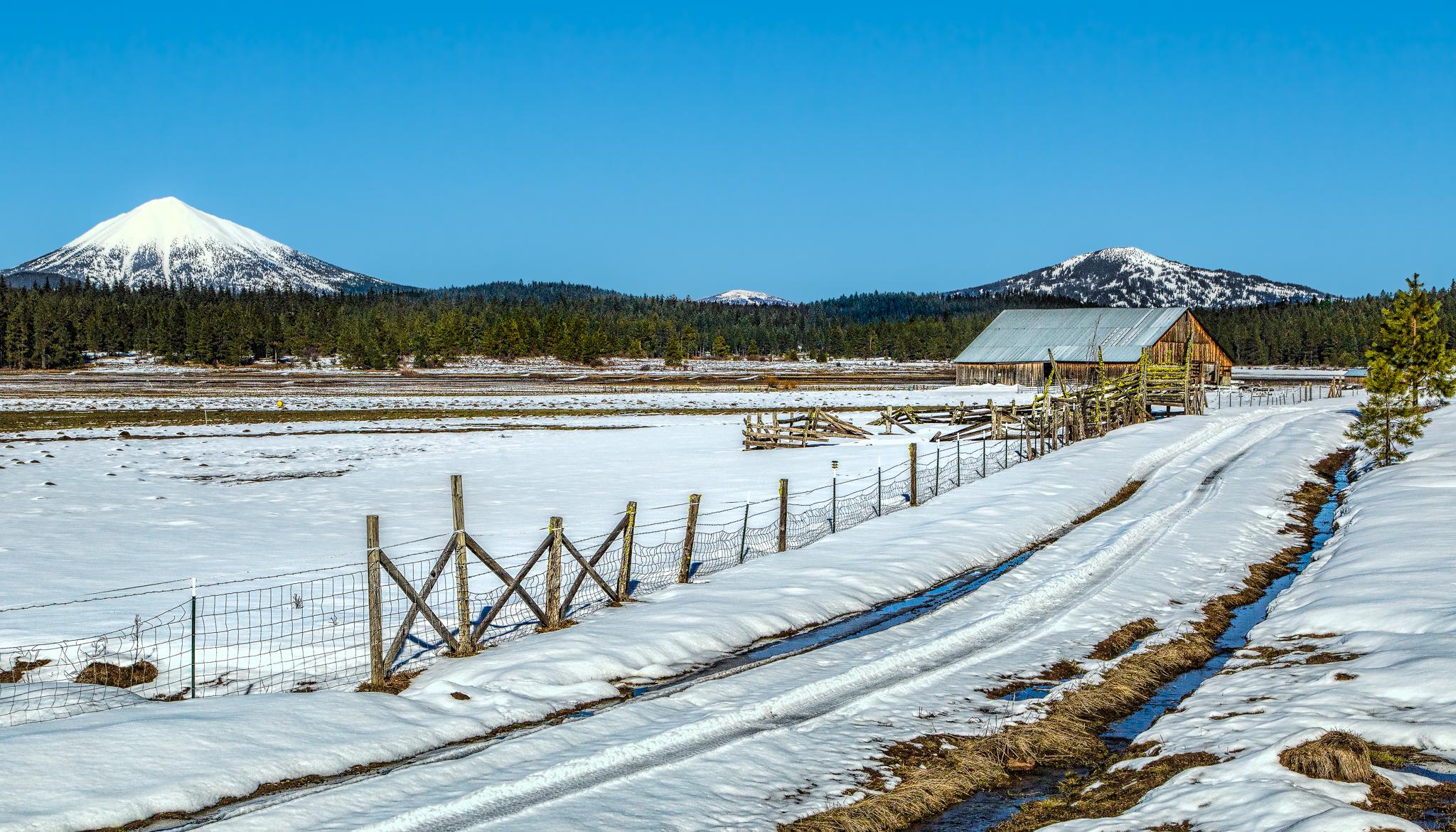 farmer u0026 39 s almanac predicts mild winter 2017