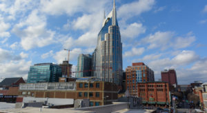 15 Amazing Things People In Nashville Just Can't Live Without