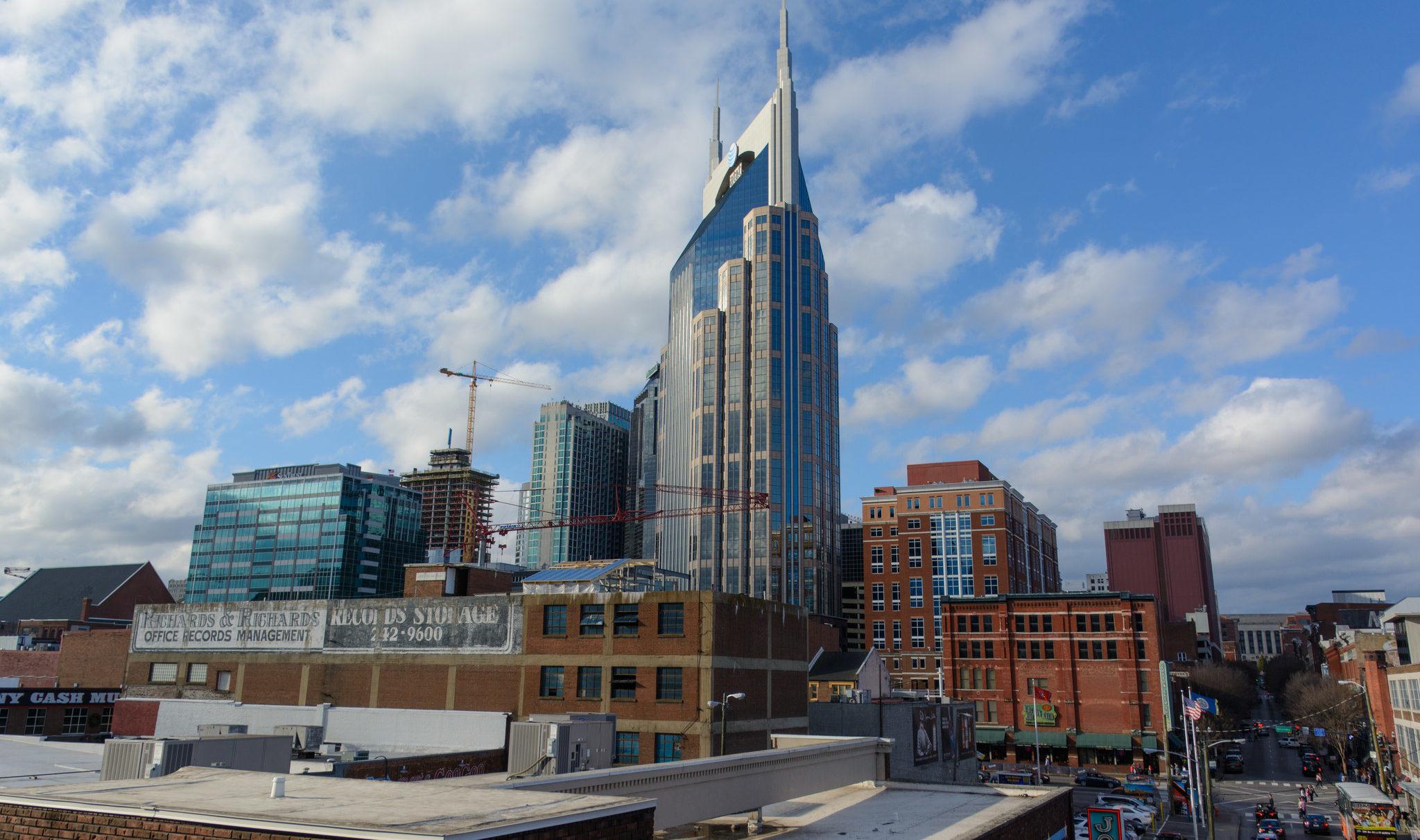 Nashville, Indiana, USA 14 day weather forecast