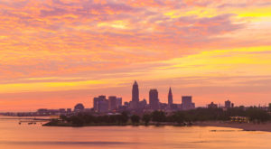 13 Things Longtime Clevelanders Wish They Could Tell Newcomers