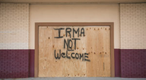 13 Things Every Floridian Wants The Rest Of The Country To Know During Hurricane Irma