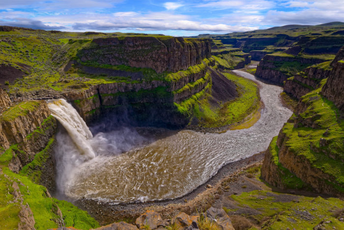 6 Places In America That Make You Feel Like You've Landed In Iceland