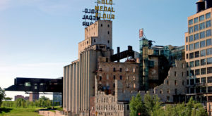 5 Fantastic Factory Tours You Can Only Take In Minneapolis-Saint Paul