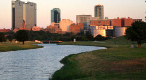 21 Reasons Why You Should Never, Ever Move To Dallas – Fort Worth