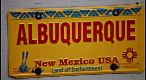 Most People Don't Know The Meaning Behind These 16 New Mexico Towns