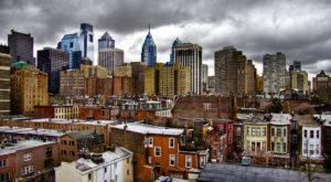 9 Reasons Why My Heart Will Always Be In Philadelphia