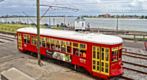 7 Things Every Tourist Does When They Visit New Orleans For The First Time
