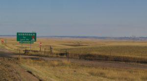 16 Things That Will Always Make Nebraskans Think Of Home
