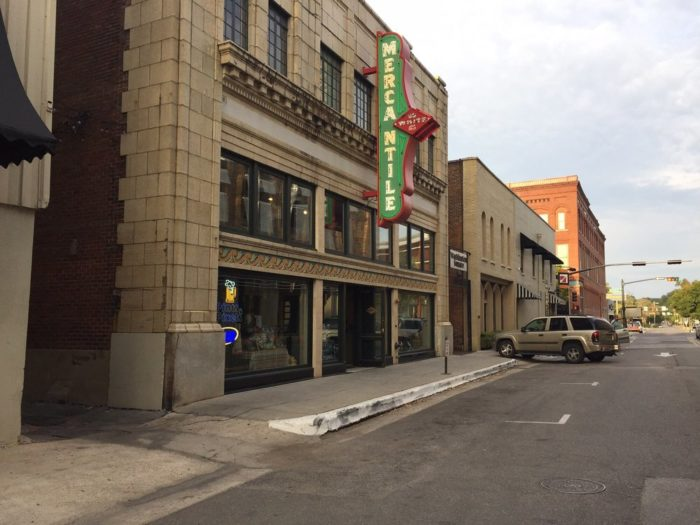 Pints Pixels Is Located In Downtown Huntsville Inside U G White After Entering All You Have To Do Simply Take The Elevator Up