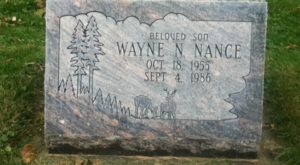 These 6 Famous Homicides In Montana Will Never Be Forgotten