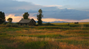 10 Things That Will Always Make Montanans Think Of Home