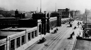 Here Are The Oldest Photos Ever Taken In Columbus And They're Incredible