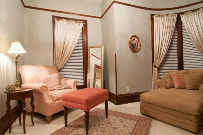 Best Bed And Breakfast In Springfield Il