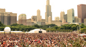 10 Ways Chicago Quietly Became The Coolest City In The Midwest