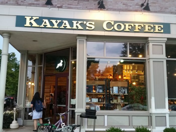7 best coffee houses in st louis kayaks coffee by kaldis coffee malvernweather Image collections