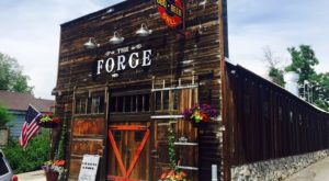 10 Mouthwatering Restaurants In Montana Where You'll Never Need A Reservation