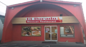 The Unassuming Town In Washington That Has The Best Mexican Food Ever
