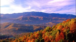 13 Things To Do In Tennessee When You Thought You've Done Everything