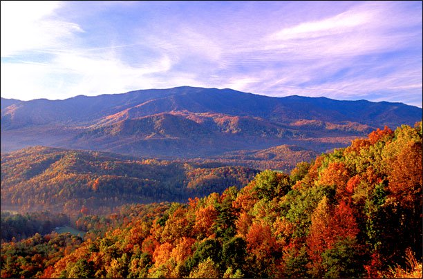 13 Things To Do In Tennessee When You Thought You Ve Done Everything