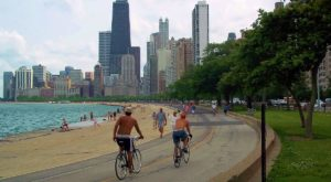 13 Reasons Why My Heart Will Always Be In Chicago