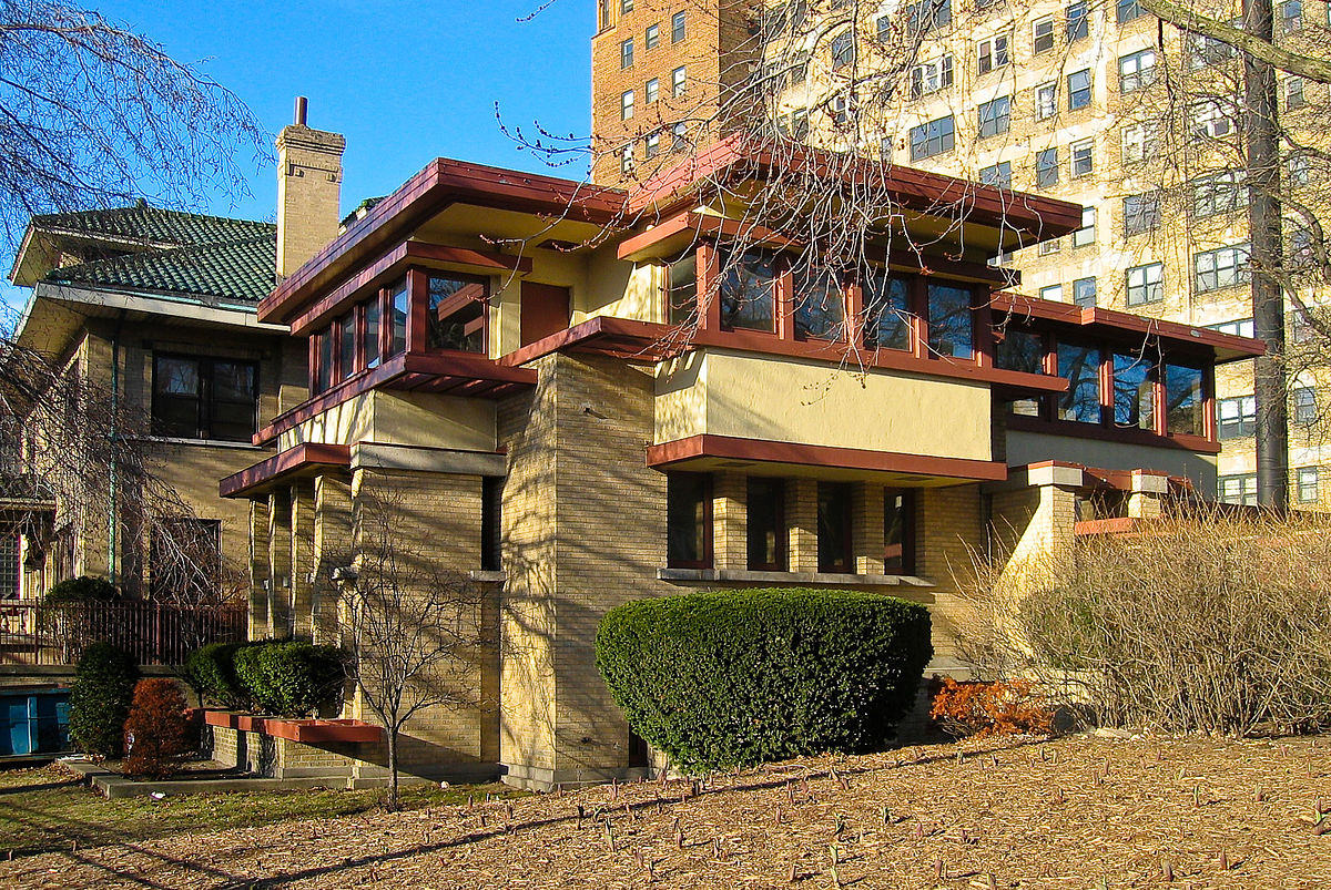 17 Amazing Historical Landmarks In Chicago