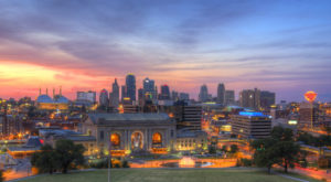 15 Photos That Prove Kansas City Is The Most Beautiful City In The Country