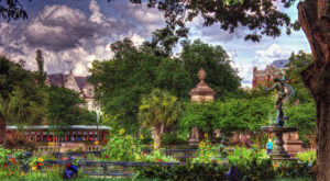 8 Ways New Orleans Quietly Became The Coolest City In The South