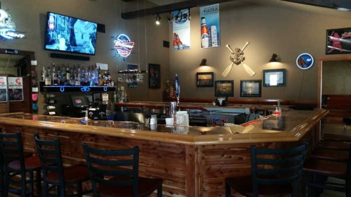 Bbq Restaurants In Tell City Indiana