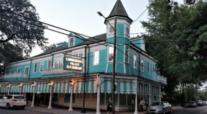 9 Wildly Famous Restaurants In New Orleans That Are Totally Worth The Hullabaloo