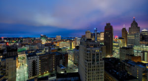 16 Photos That Prove Detroit Is The Most Beautiful City In The Country