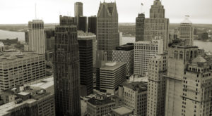 11 Things People Miss The Most About Detroit When They Leave