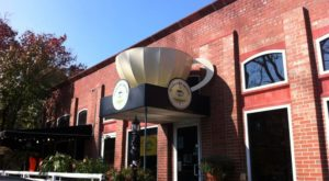 Here Are 11 Unique Coffee Shops In Louisville With Java To Die For