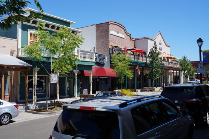 Here Are The 5 Best Cities In Northern California To Raise