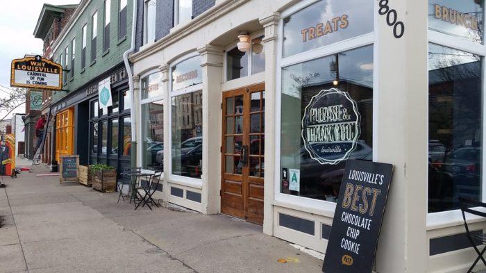 11 Best Coffee Shops In Louisville