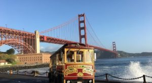 10 Of The Coolest Attractions At Fisherman's Wharf Not Enough People Visit