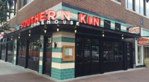 11 Mom & Pop Restaurants In Boston That Serve Home Cooked Meals To Die For