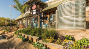The Incredible Marketplace In Alabama Every Food Lover Will Simply Adore
